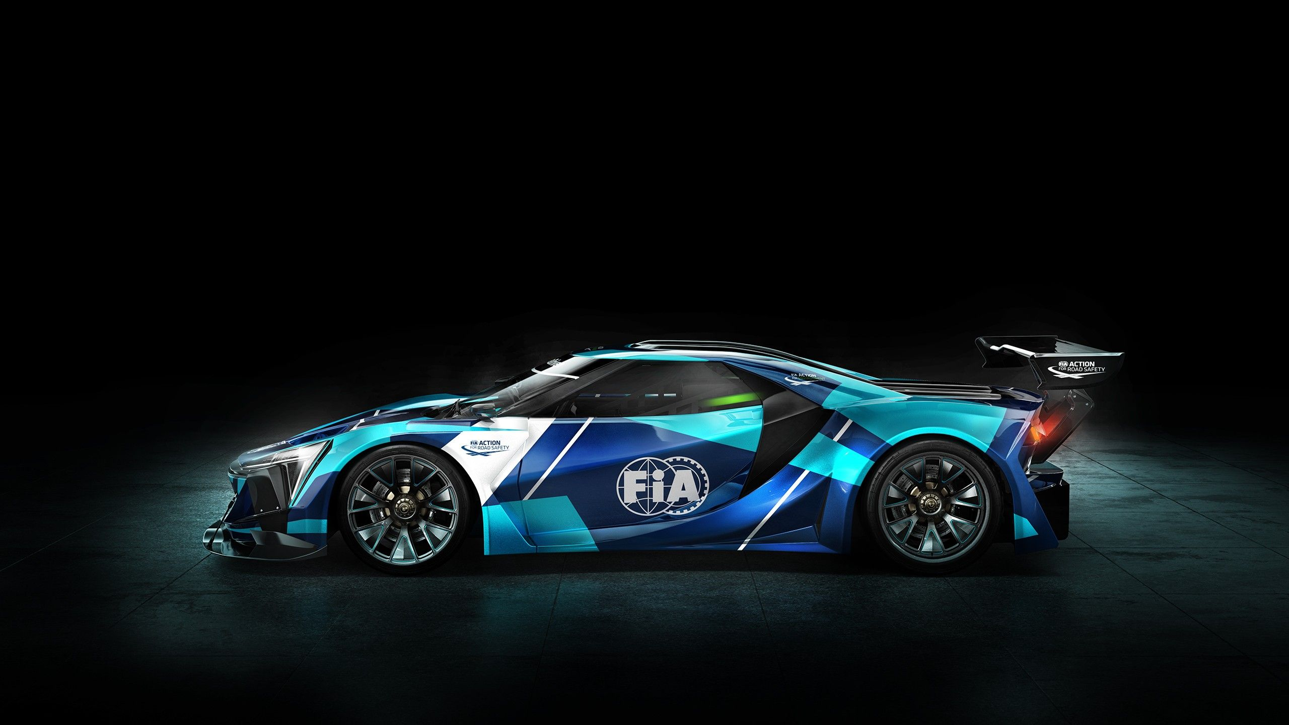 2021-04-FIA Electric GT-2.jpeg