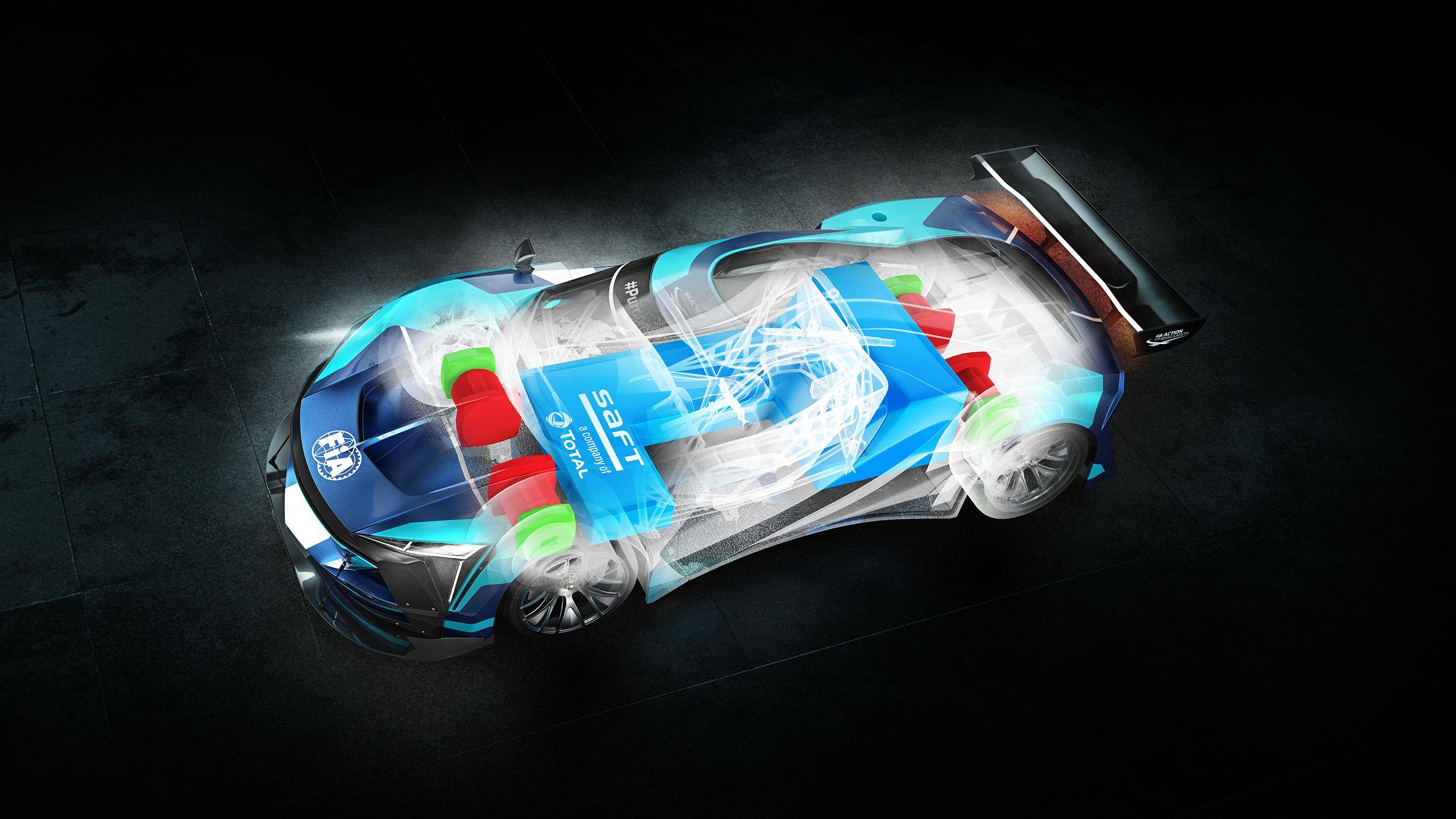 2021-04-FIA Electric GT-3.jpeg