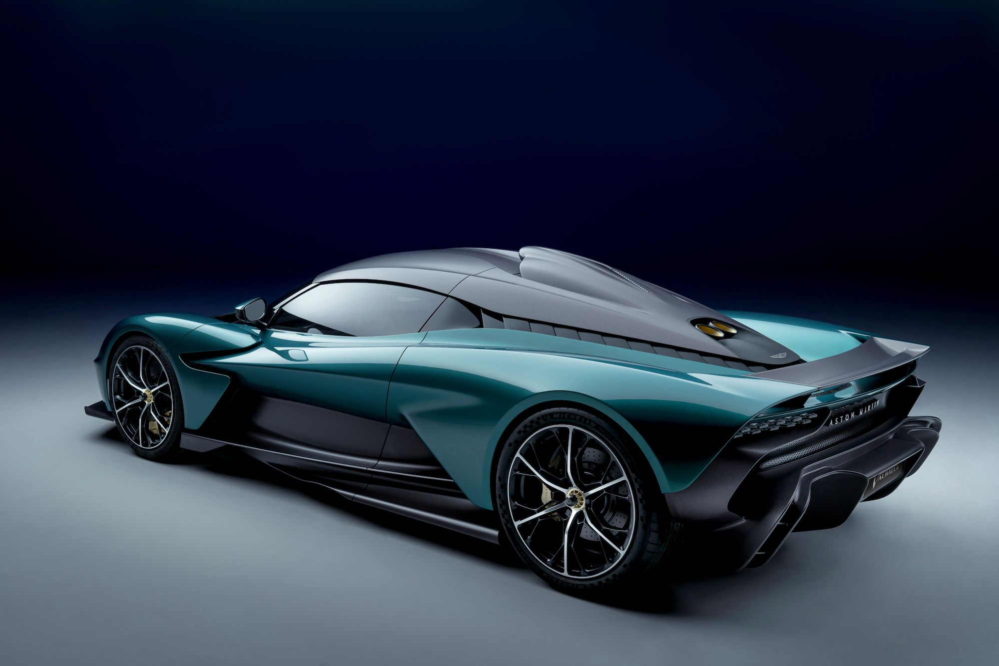 Aston_Martin_Valhalla03.jpg
