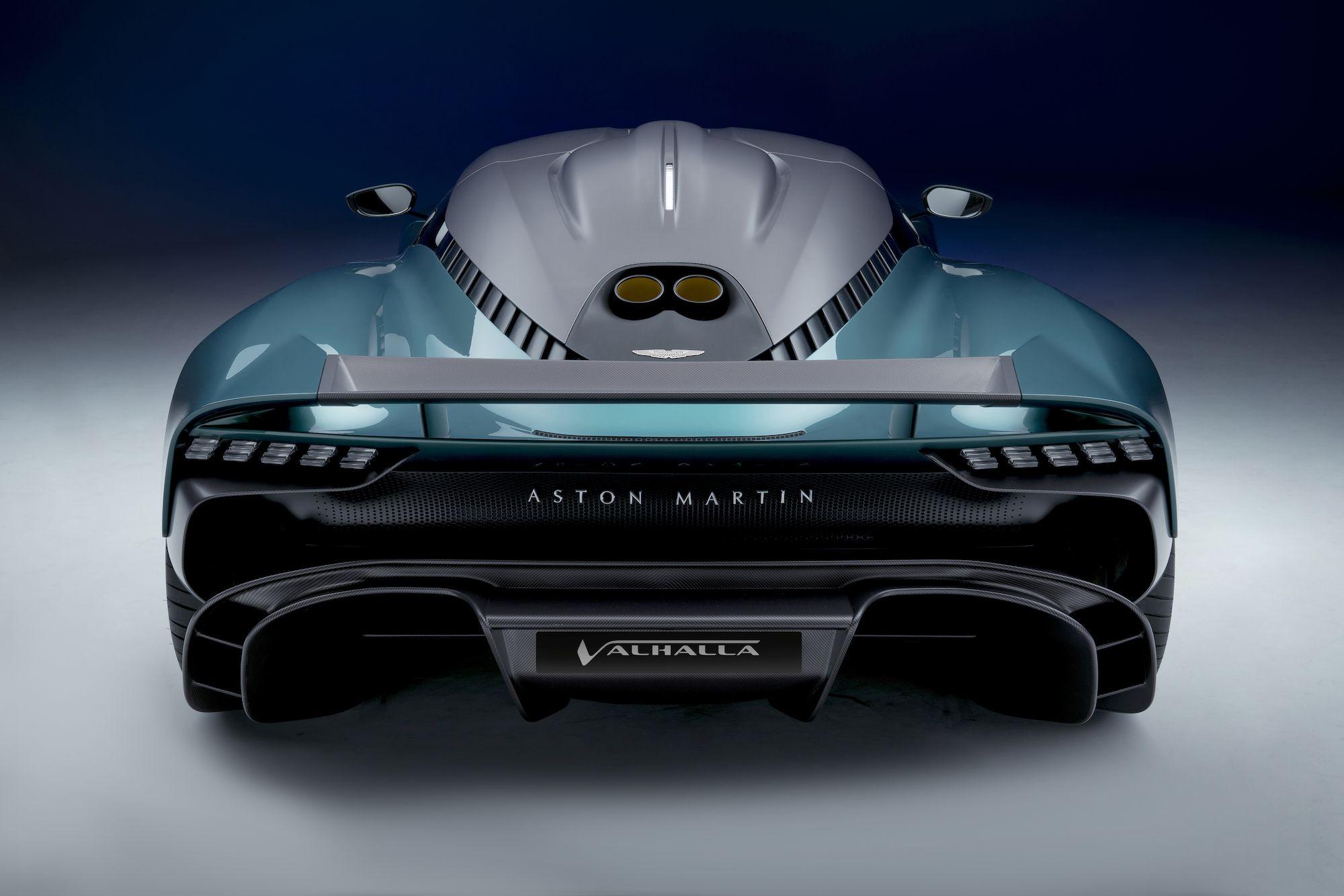 Aston_Martin_Valhalla04.jpg