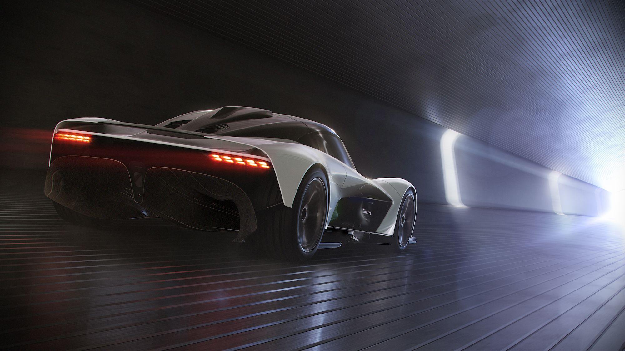 Aston-Martin-Valhalla-2.jpg