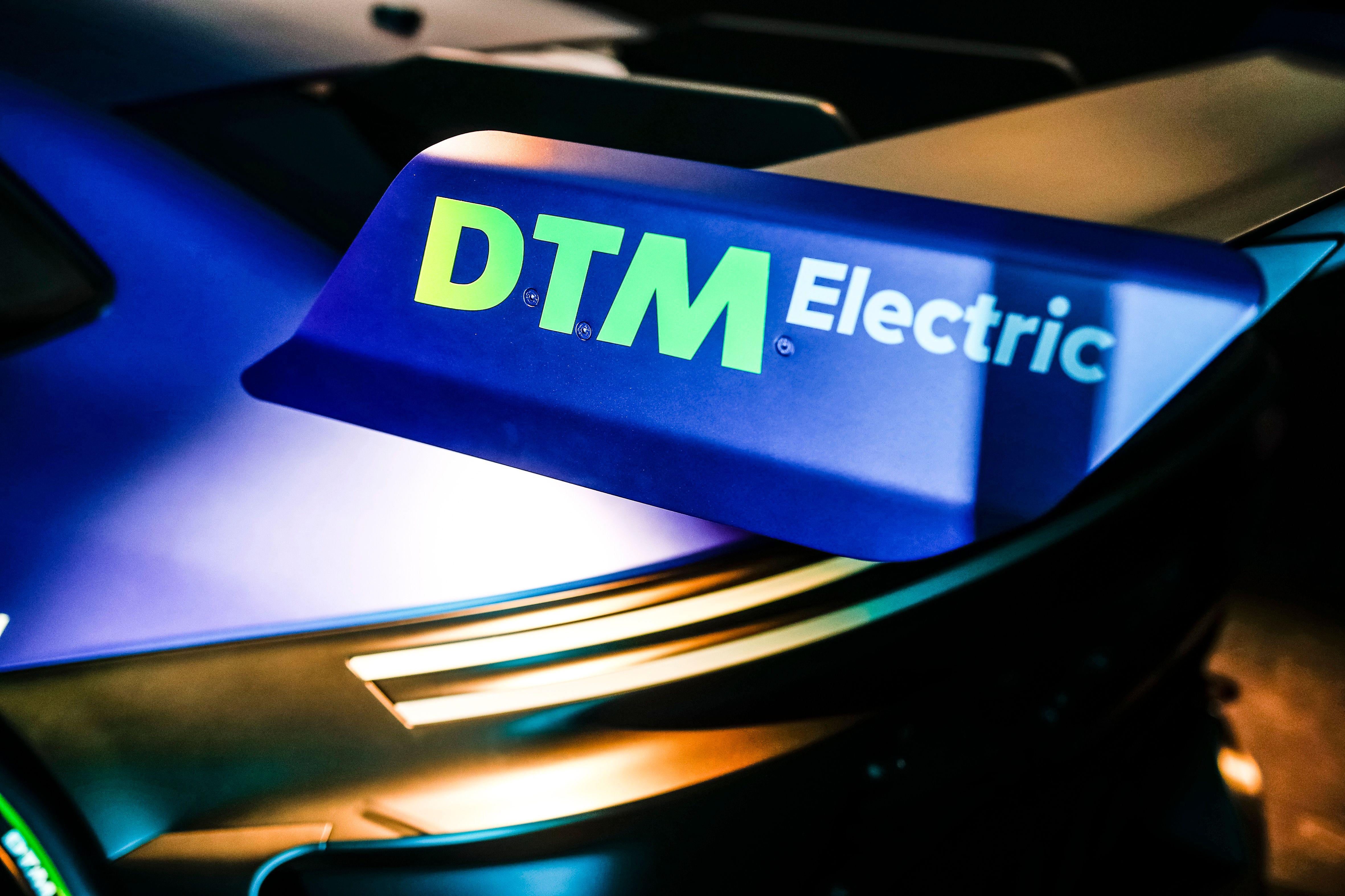 DTM 3.jpg