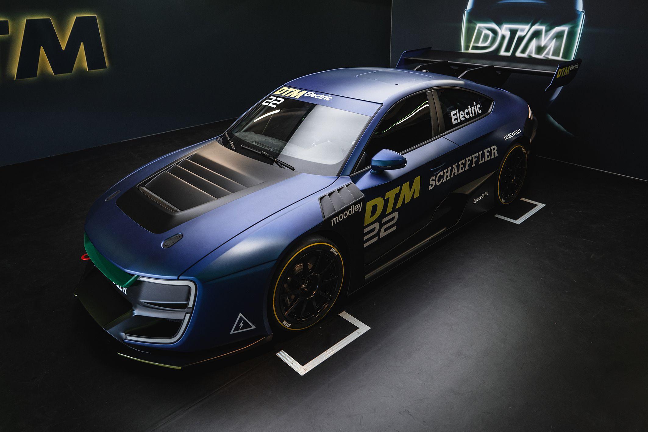 DTM 4.jpg