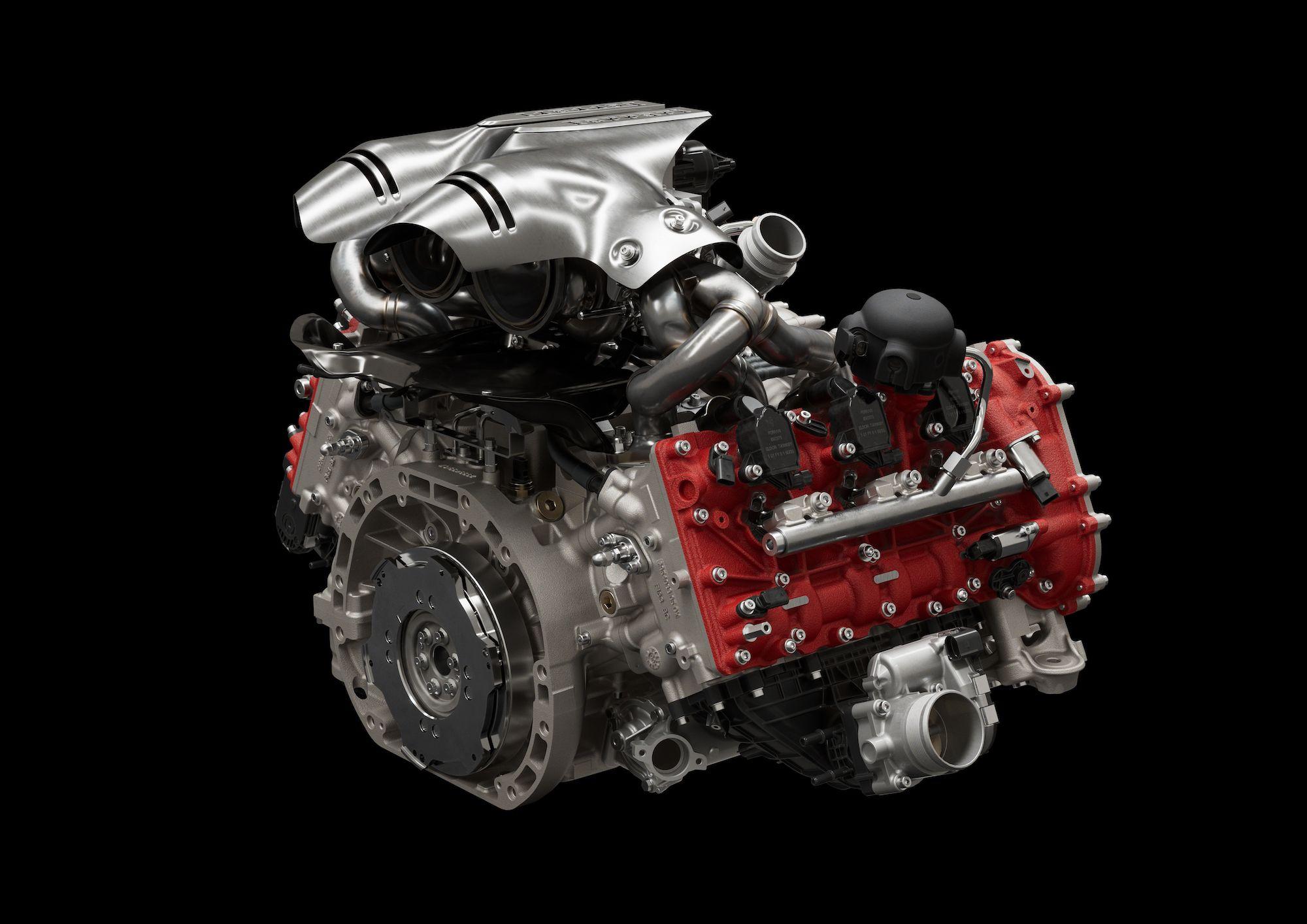 Ferrari-296-GTB-2.jpg