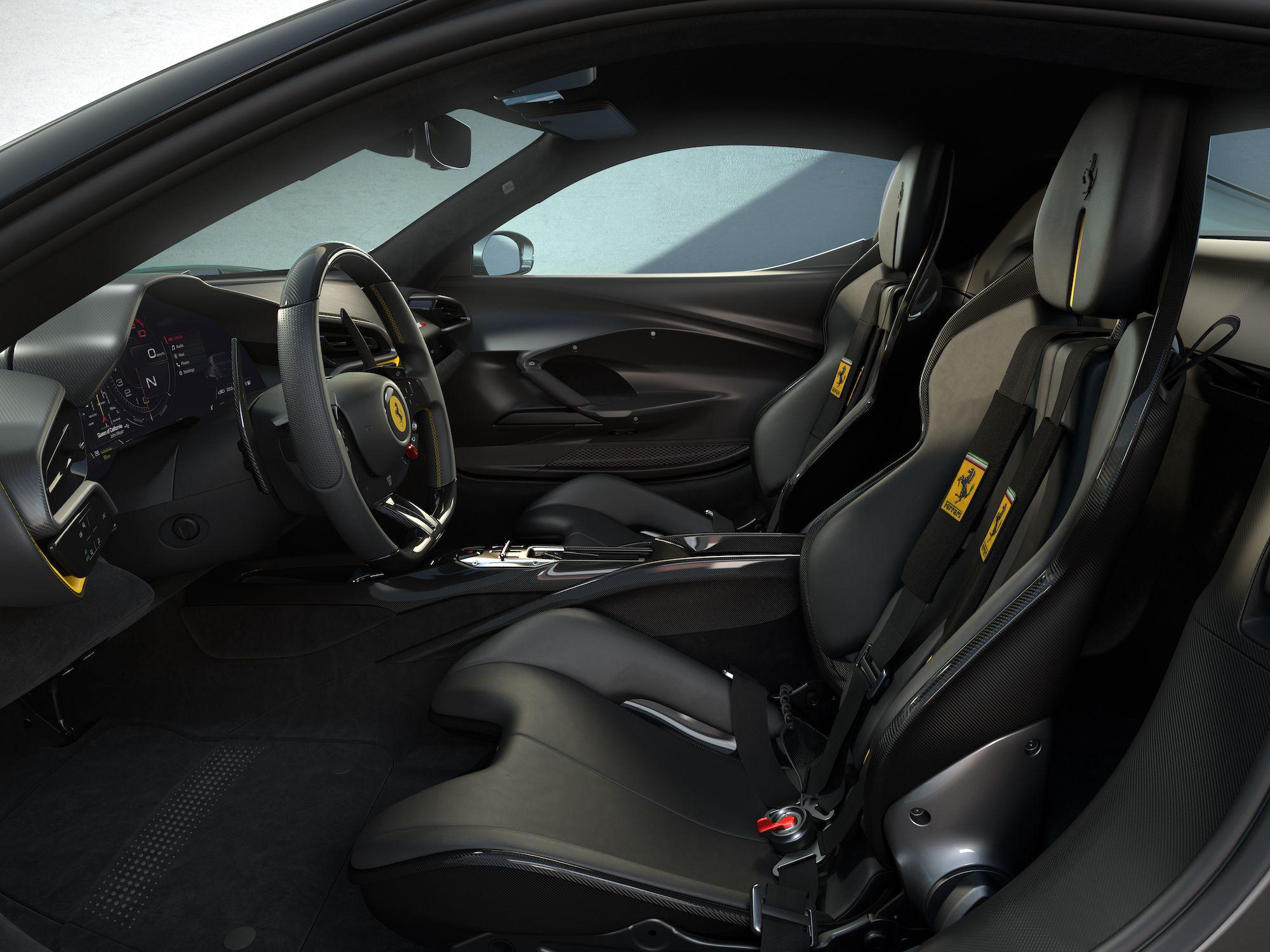 Ferrari-296-GTB-3.jpg