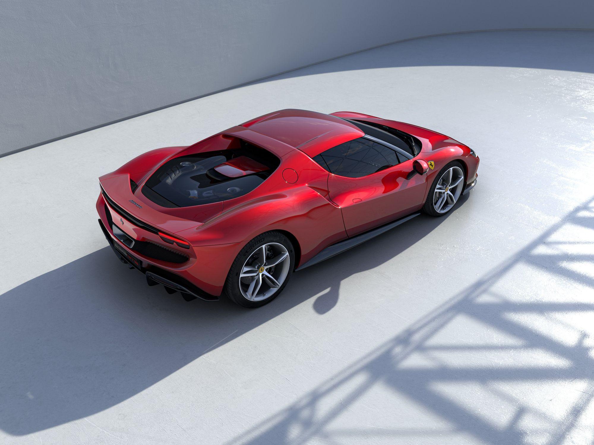 Ferrari-296-GTB-4.jpg