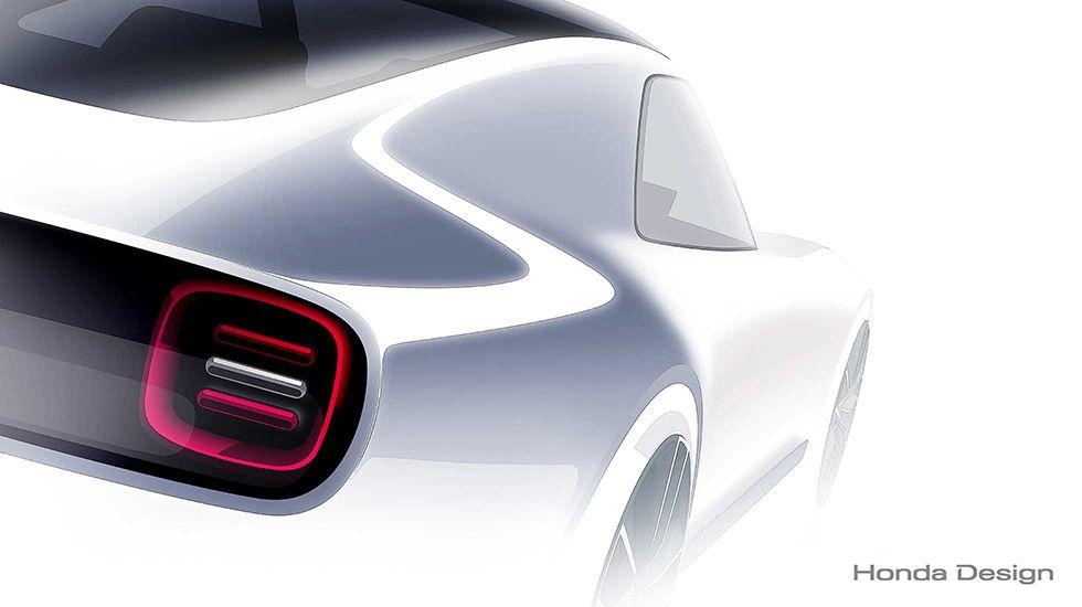 Honda EV Sports Concept.jpeg