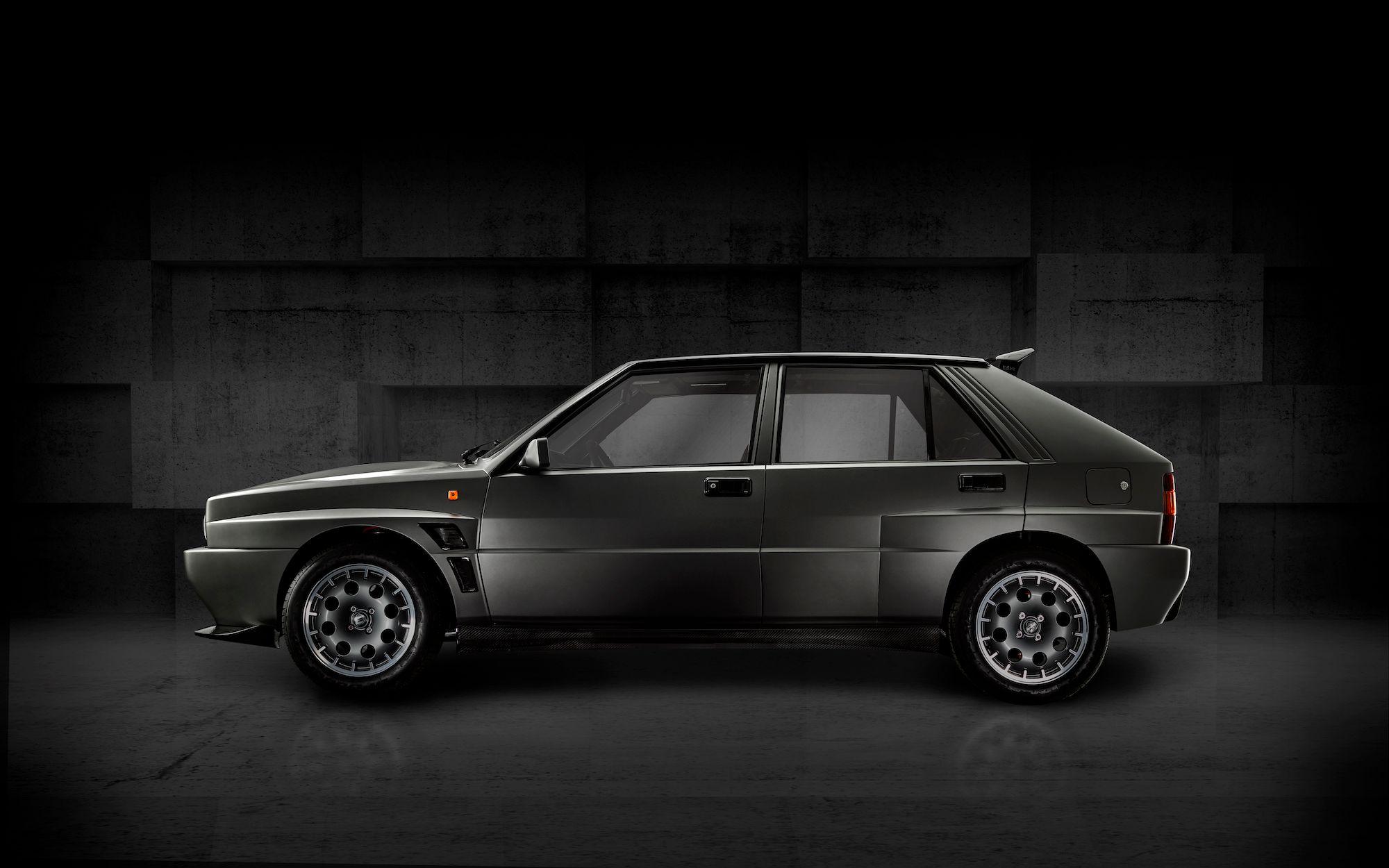 Lancia Delta Evo-e-1.jpg