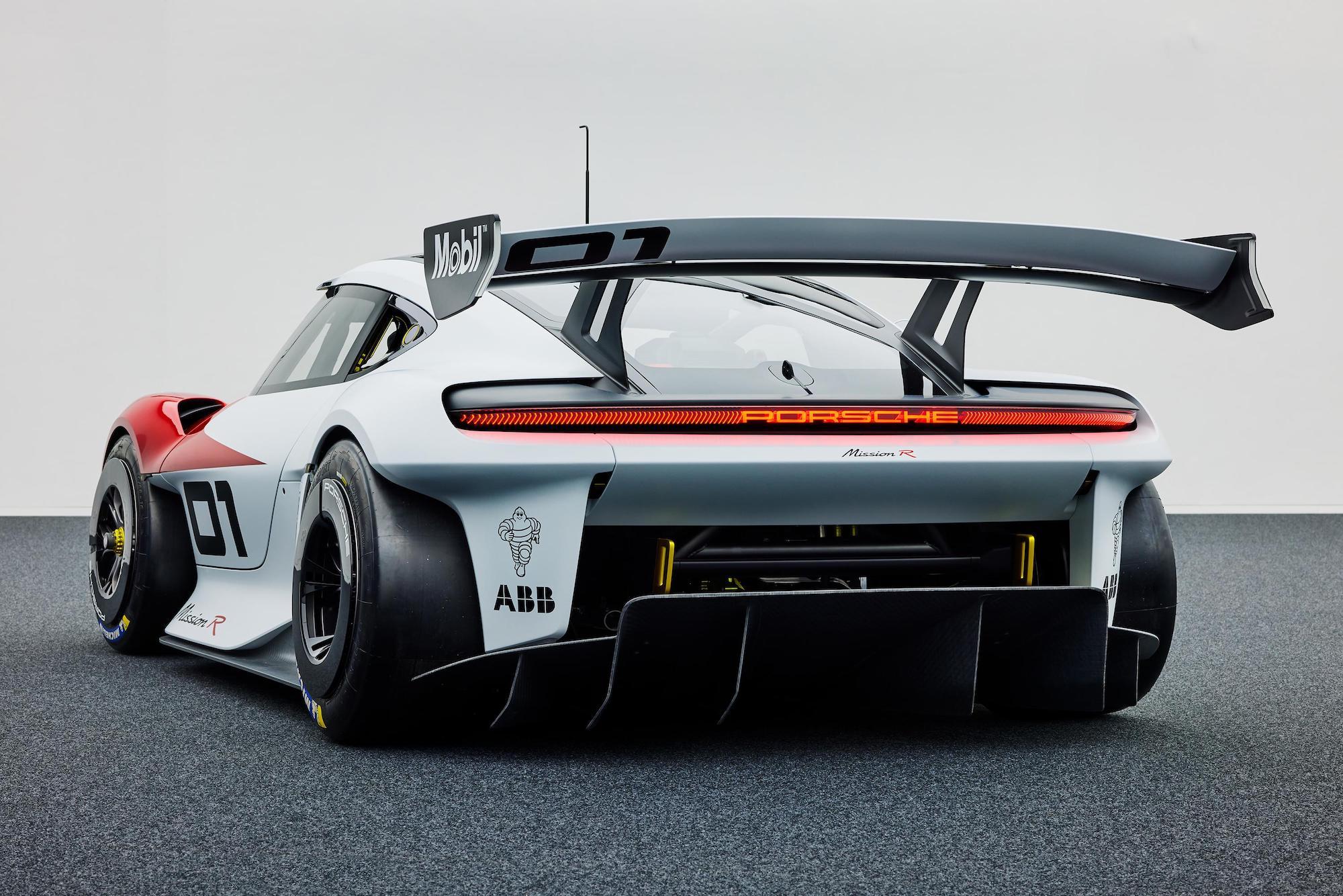 Porsche-Mission-R-1.jpg
