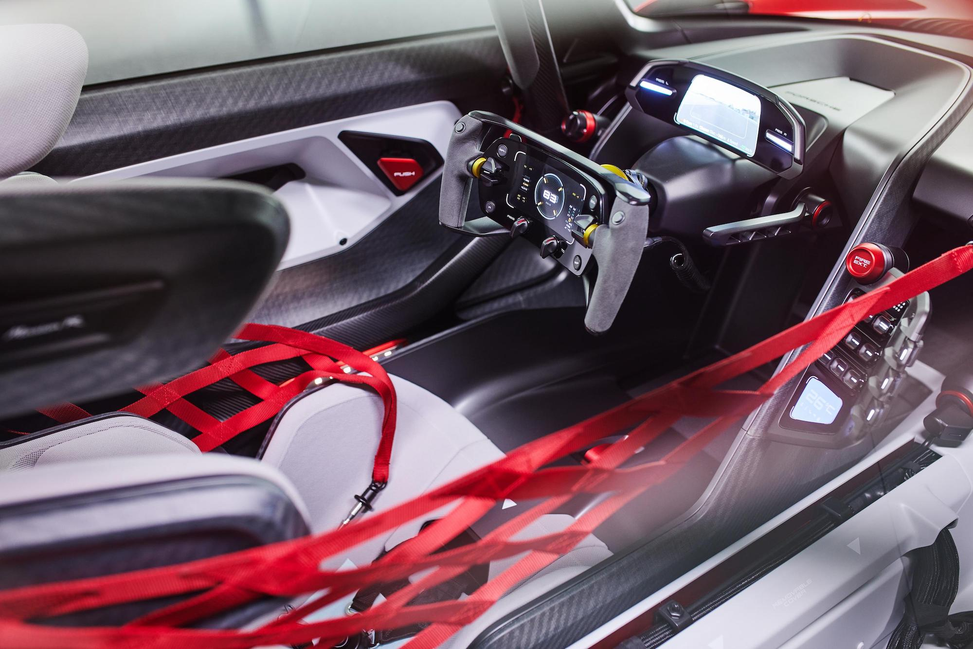 Porsche-Mission-R-3.jpg