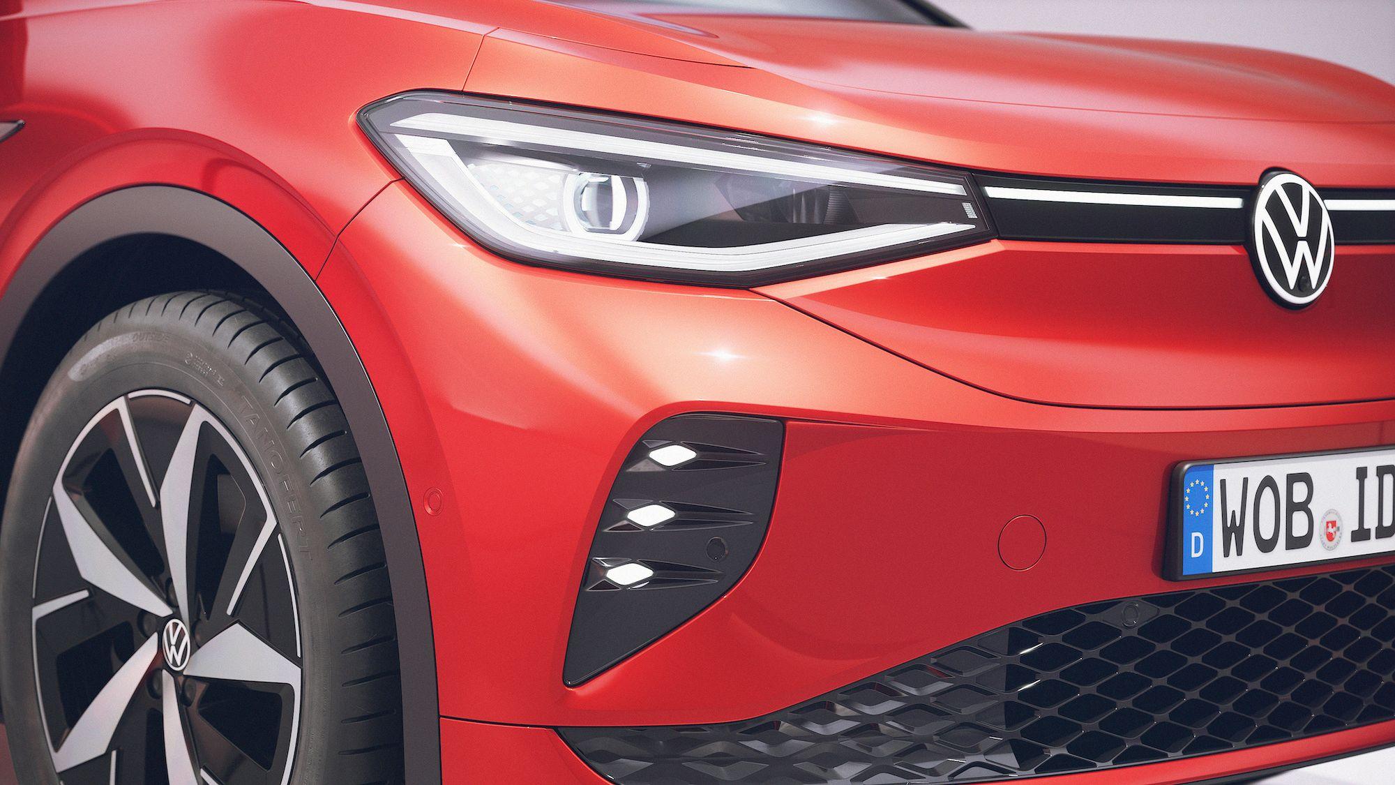 VW ID4 GTX-10.jpg