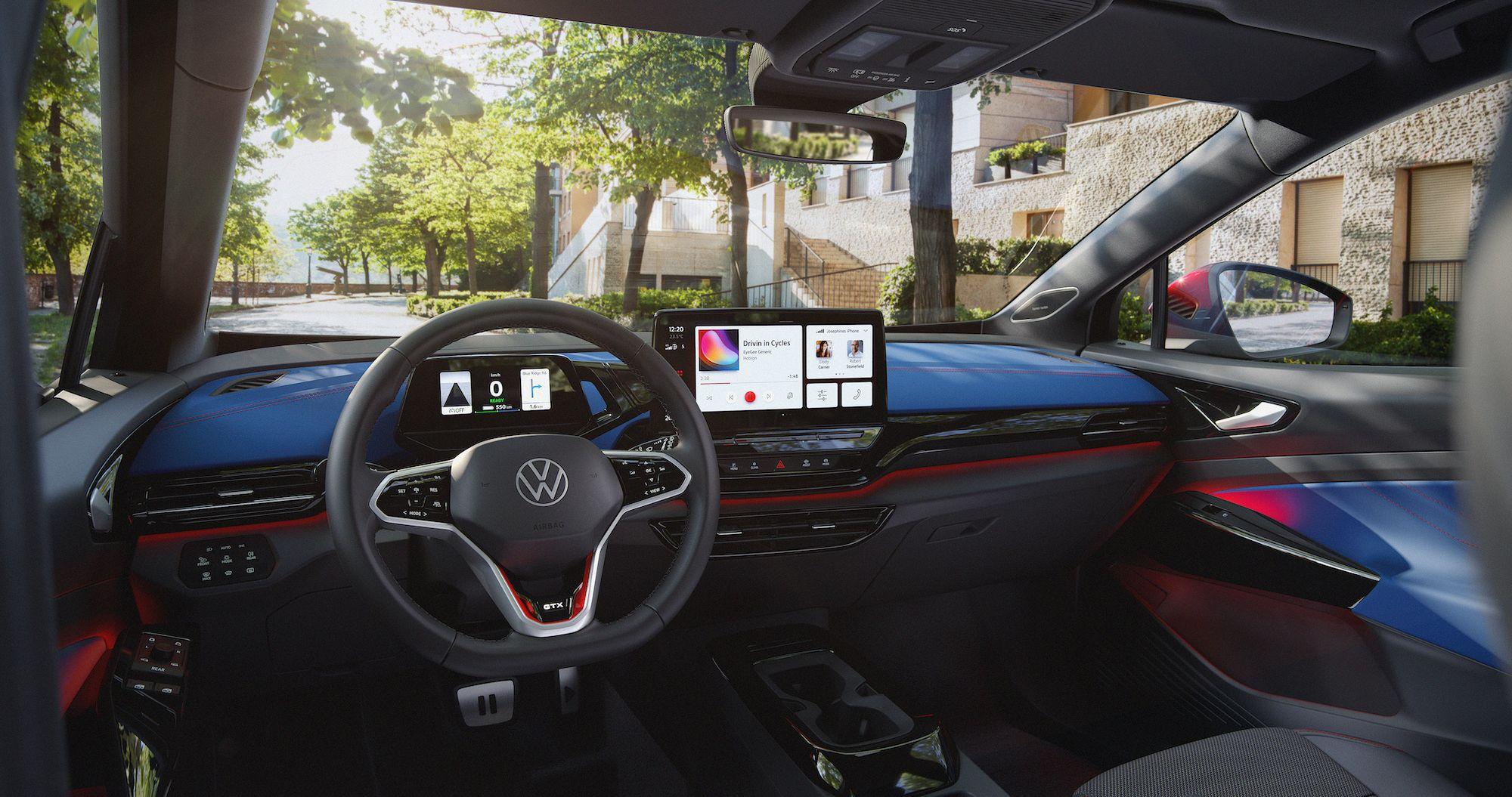 VW ID4 GTX-8.jpg